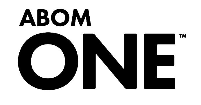 abom_one