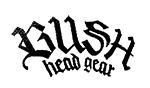 bush head gear