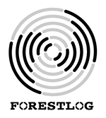 forestlog 藤田一茂
