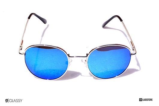 glassy eyewear carlos