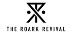 the roark revival