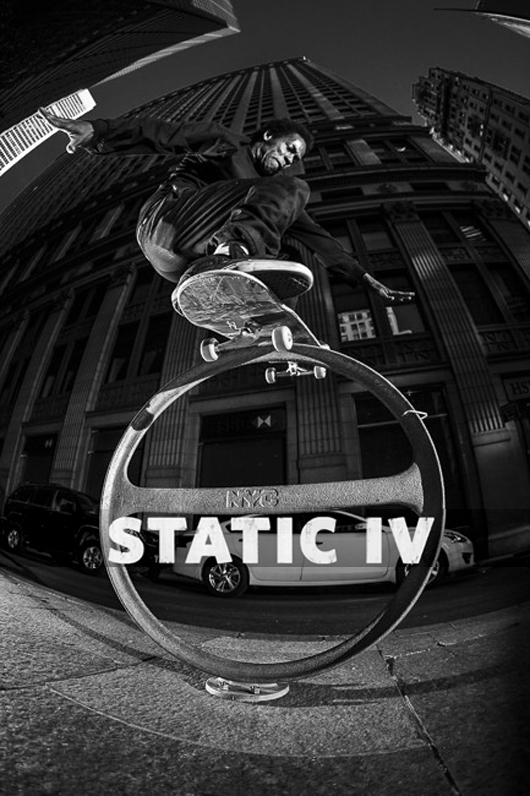 STATIC4